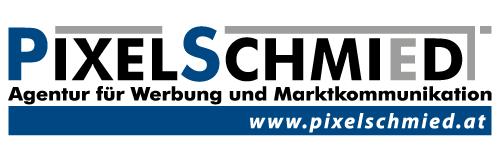 PixelSchmied